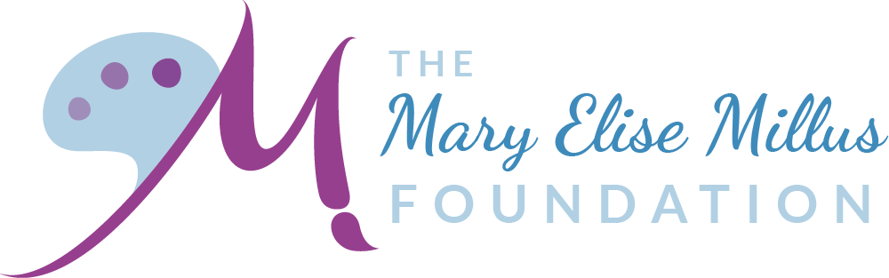 Mary's Art - The Mary Elise Millus Foundation